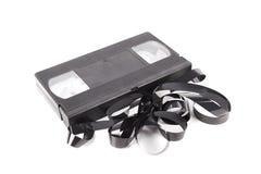 VHS Stock Photos
