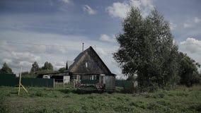 Via nel villaggio archivi video