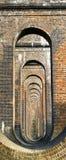 Viaduc de Balcombe photo libre de droits