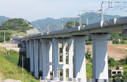 Viaduct Stock Photos