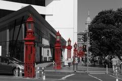 ViadukthandfatStreet View 1 arkivbilder