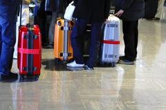 Viaggio Fotografie Stock