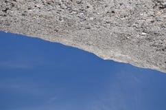 Viaggio ad Altay Mountains Fotografia Stock Libera da Diritti