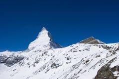 Viaggio del furetto di Val Fotografia Stock