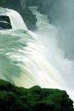 Viaggio dell'acqua Immagine Stock Libera da Diritti