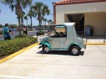 Viaggio di Florida Fotografie Stock Libere da Diritti