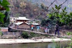 Viaggio India fotografie stock libere da diritti
