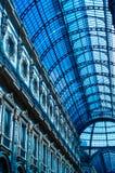 Viaggio in Italia: Milano, Lombardia Immagini Stock