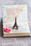 Viaggio, viaggio, idea di viaggio o vacanza Fotografia Stock