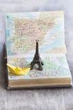 Viaggio, viaggio, idea di viaggio o vacanza Immagini Stock Libere da Diritti