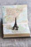 Viaggio, viaggio, idea di viaggio o vacanza Fotografia Stock Libera da Diritti