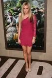 Viaje, Ashley Tisdale Fotografía de archivo