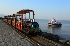 Viaje Bombay Fotografía de archivo libre de regalías
