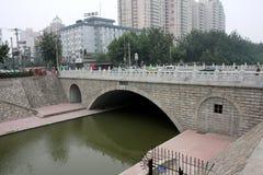 Viaje de China Fotografía de archivo libre de regalías