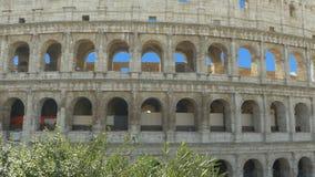 Viaje de la familia a Roma, Italia