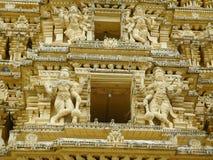 Viaje de Madurai Fotos de archivo libres de regalías
