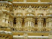 Viaje de Madurai Foto de archivo libre de regalías