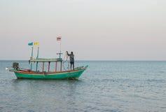 Viaje de Tailandia Fotos de archivo libres de regalías