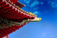 Viaje de Taiwán, señal famosa en Taipei, Taiwán foto de archivo libre de regalías