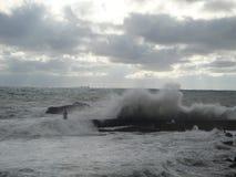 Viaje del mar Imagenes de archivo