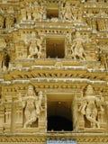 Viaje del sur de la India Fotos de archivo libres de regalías