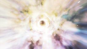 Viaje del Wormhole