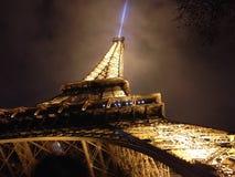 Viaje a Europa Foto de archivo libre de regalías