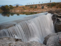 Viaje Montenegro Fotos de archivo libres de regalías