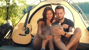 Viajeros conectados por Skype