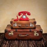 Viajes fotografía de archivo libre de regalías