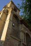 Viana Image libre de droits