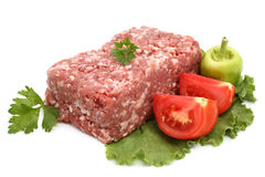 viande Images libres de droits