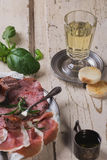 viande Images stock