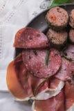 viande Photographie stock libre de droits