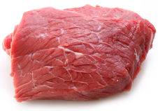 viande crue images stock
