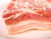 Viande de porc Image libre de droits