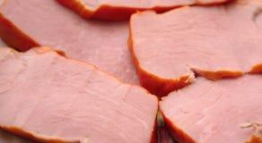 Viande de porc Images stock