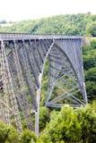 Viaur Viaduct Royalty Free Stock Image