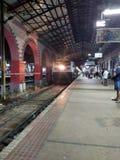 Vibrações de Bangalore Foto de Stock Royalty Free