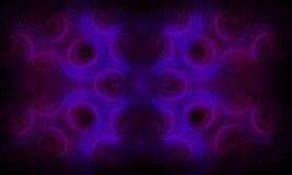 Vibrance Royalty Free Stock Image
