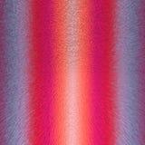 Vibrance coloriu o fundo abstrato Foto de Stock