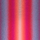 Vibrance färbte abstrakten Hintergrund stockfoto