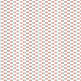 Vibrant Abstract Dynamic Stylish Unique  Simplicity Elegance  Modern  Tiles Dots  Pattern Background Royalty Free Stock Images