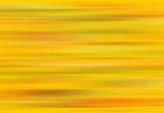 Vibrant colored texture Stock Image