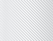 Vibrant diagonal lines pattern background. Texture Design Stock Photos