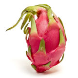 Vibrant Dragon Fruit Royalty Free Stock Image