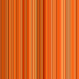 Vibrant orange color lines bac Royalty Free Stock Image