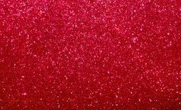 Free Vibrant Red Sparkle Background Stock Photo - 101304730