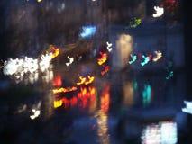 Vibraphone Image libre de droits