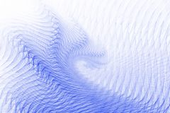 Vibrations Wave Stock Images